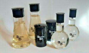 Breaking Bad Gift Set - 2 x 100ml Body Wash, 2 x 75ml EDT & 2 x 100g Bath Bombs