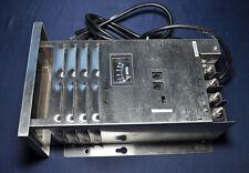 Newmar PT-24-8 Fase 3 Etapa Smart 24 Voltio Dc Cargador Sistema