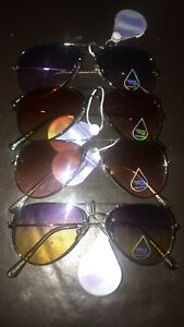 childrens aviator sunglasses