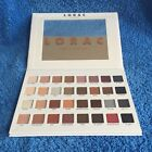 Lorac Limited Edition And Sold Out Mega Pro 3 Eyeshadow Palette - MELB STOCK