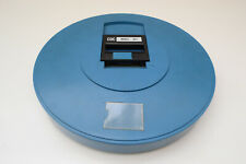 Vintage Mainframe Computer Hard Disk Cartridge Platter Control Data Corp CDC 847