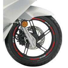 Honda PCX 125 150 wheel strip