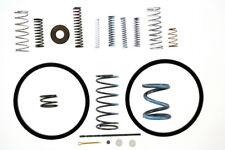 Auto Trans Valve Body Kit Pioneer 765016