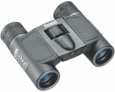 Bushnell 8x21 Powerview Roof Prism Binocular 132514, London