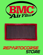 Filtro aria sportivo BMC ALFA ROMEO GT 1.9 JTD m-jet Q2 150cv / 07 -> / FB284/01
