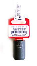Teng Tools 15mm paroi mince métrique Douille impact avec 1/2 MOTEUR 920515a-c