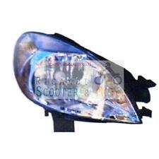 Ligier IXO 100/% passform Fussmatten Autoteppiche Schwarz Silber Rot Blau