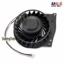 Internal Cooling Fan For Playstation PS3 Slim Original Replacement 4000 Series