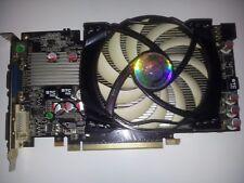 GeForce GTS 250 1GB