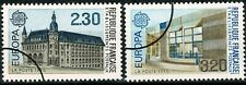 "FRANCE 1990  RARE "" SPÉCIMEN de L'EDUCATION NATIONALE ""  neuf ★★ Luxe / MNH"