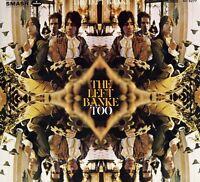 The Left Banke - Too [New CD]