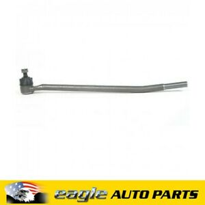 FORD GALAXIE FAIRLANE 1960 FRONT INNER TIE ROD END # RP25673