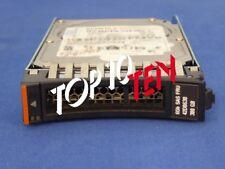 "IBM 42D0638 300GB 2,5"" SFF 10K 6Gbs SAS eServer xSeries HDD Festplatte"