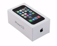 Apple iPhone 5S 32GB Original I Gris  | Nevo (otro) | Libre I