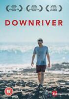 DOWNRIVER [DVD][Region 2]