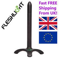 Fleshlight-Sleeve Warmer - Fake Pussy Vagina USB Heater