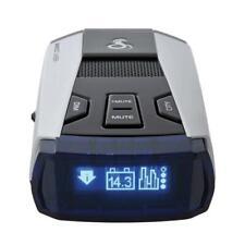 Cobra SPX 6655 IVT Ultra Rendimiento Detector de Radar Nuevo Actualizado IVT filtrado