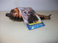 UK Seller Godzilla Mothra Larva 1998 figure Japanese Bandai Kaiyu import Gamera
