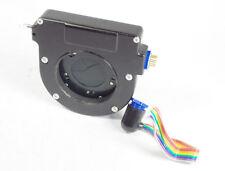 Ilex electronic shutter 6 VDC Gov Surplus