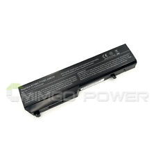 6Cell Battery for Dell Vostro 1310 1320 1510 1511 1520 2510 0K738H T112C T114C