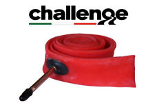 Challenge SuperLite Latex Road Tube 700x19-28mm Presta 47.5mm Removable Valve
