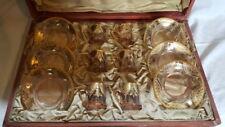 Italy/Venetian Antique Original Glass