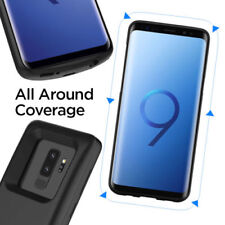 Para Samsung Galaxy S 9