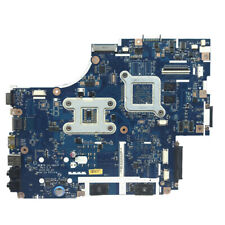 NEW70 LA-5891P Motherboard for ACER 5741 5741G 5742 5742G Mainboard MBR5402001