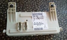 Sicherungskasten Sicherungskiste Elektrik Ford Focus II Bj 09 7M5T14A073BD #43 *