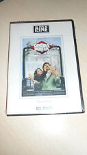DVD  OPERA PRIMA