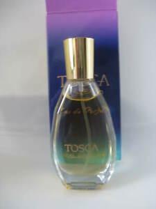 Tosca Eau de Parfum für Damen - 25 ml. nachlass