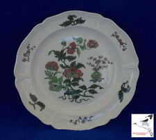 British Wedgwood Porcelain & China Dinner Plate