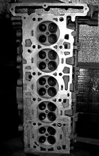 GM GMC COLORADO Canyon HUMMER H3 3.5 DOHC L5 5CYL.(1 CAM SENSOR) CYLINDER HEAD