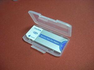 1GB Memory Stick PRO FOR Sony Cybershot Sony Cyber shot DSC-W1