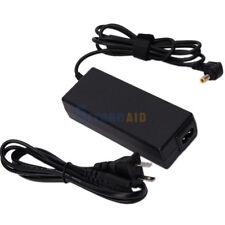 Laptop AC Power Charger +Cord for Toshiba PA3467U-1ACA PA3468U-1ACA PA3715U-1ACA