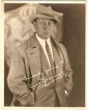 ORIGINAL MOVIE STILL PUBLICITY PHOTO Emil Jannings 1931