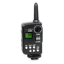 433MHz PRO AC WIRELESS 16 Channel Radio Flash Trigger *Fast Delivery Studio