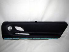 RENAULT ESPACE IV Paneles de puerta superior con Dom Rollo Cuero Derecho 3036874