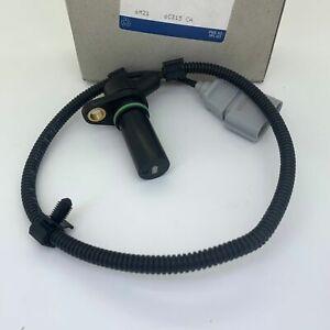 Ford Galaxy 1.9TDI Seat Alhambra Camshaft Position Pulse Sensor Genuine 1431017