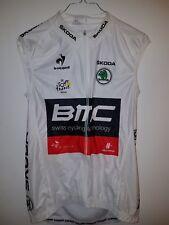 maillot cycliste vélo VAN GARDEREN  tour de france cycling jersey radtrikot