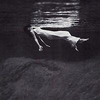 BILL EVANS-UNDERCURRENT-JAPAN SHM-CD