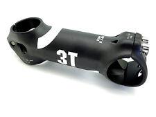"""3T ARX II PRO 1 1/8"""" X 100mm X 31.8mm X 6° Stem"""
