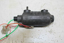 1982 YAMAHA XS400 IGNITION COIL (YSBC32)