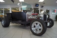 1923 Ford Other T-Bucket Street Rod