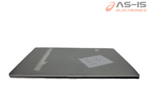 *AS-IS* HP Envy x360 15-aq166nr Core i7-7500U 2.7GHz 4 GB No HDD (S80C)