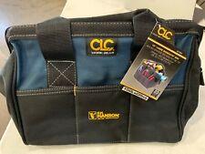 CLC Work Gear 12