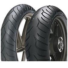 Pirelli Diablo Strada M/C 180/55 ZR17 73W 1805517 Motorradreifen
