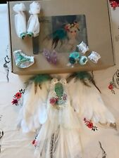 BJD Fairyland Minifee Rendia Fullset Outfit