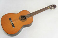 YAMAHA G-70D Classic Guitar Made in Japan Free Shipping 948v15