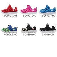 Nike Novice BR TD Breathe Toddler Infant Baby Slip On Shoe Sneakers Pick 1
